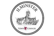 More time granted to Ilminster councillors to make important decisions