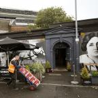 Chard & Ilminster News: The Clutha Bar in Glasgow will close early on the second anniversary of the disaster