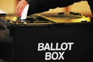 One week to go to Somerset County Council elections - all you need to know