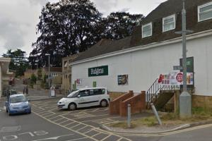 Crewkerne jobs set to be axed as Budgens announces coming closure