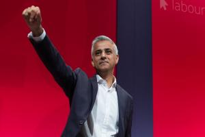 Scottish nationalism is same as racism, London mayor claims
