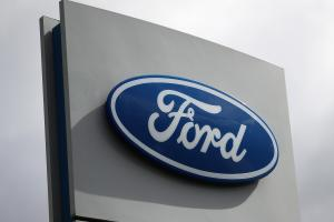 Unions criticise Ford for putting more than 1,100 jobs at risk at engine factory