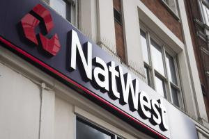 BREAKING: Natwest has announced plans to close a number of branches in Somerset including in Wellington, Langport and Burnham-on-Sea