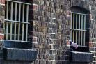Overcrowding blamed as prison violence hits record levels