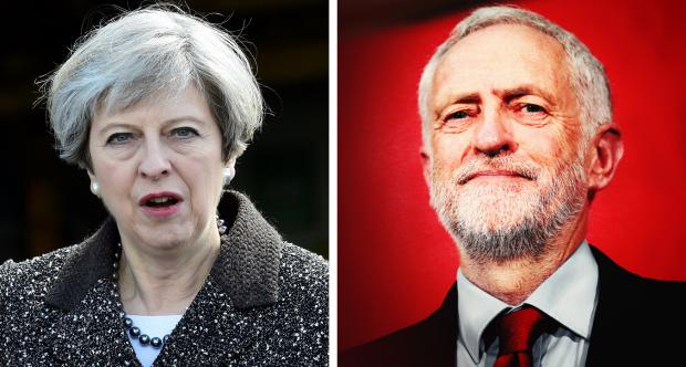 Chard & Ilminster News: