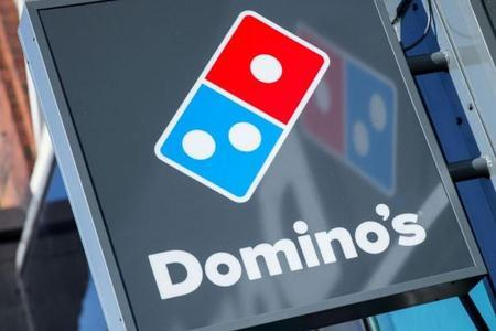 Chard & Ilminster News: DEBATE: Domino's in Eastover, Bridgwater has applied to open to the public until 3am