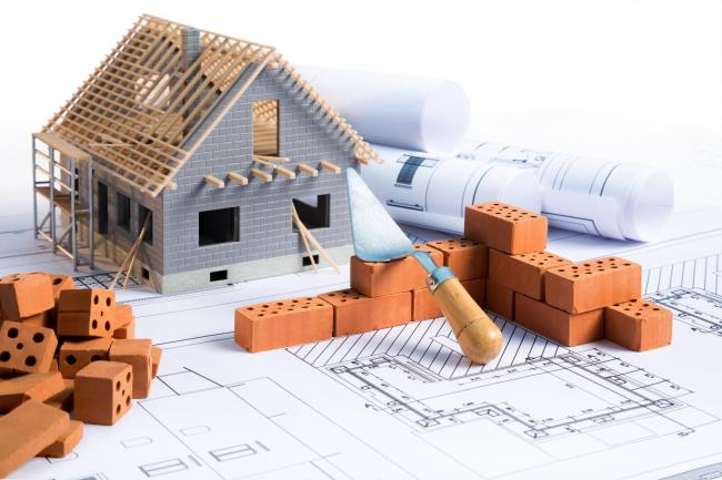 PLANNING: Applications for South Somerset