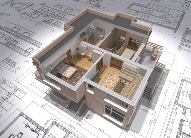 PLANNING APPLICATIONS: In South Somerset