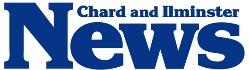 Chard & Ilminster News Logo